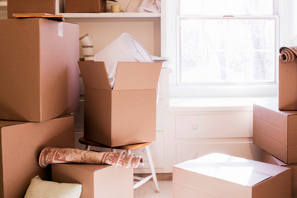 online tools to help moving