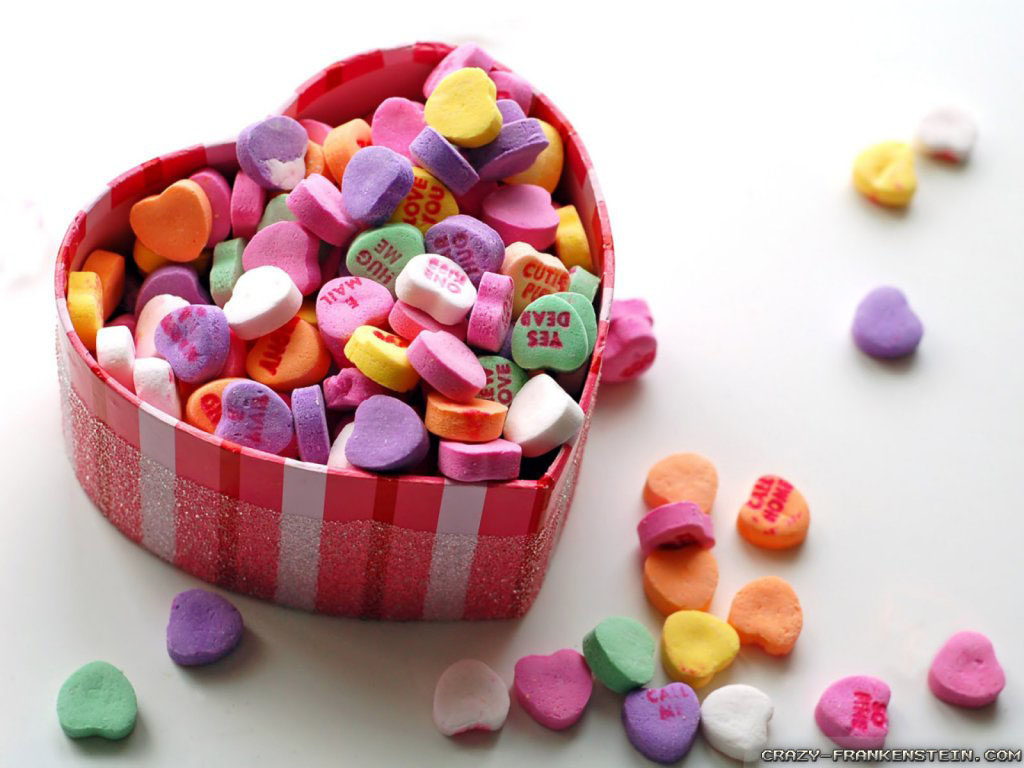 a gift quest for valentine's day – julie roland realty, Ideas