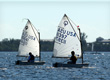 Carolina Sailing Foundation Camp