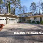 209 Lakeview Drive